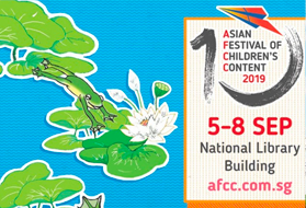 /qws/slot/u50411/style/home/workshop and news/Asian Festival.png